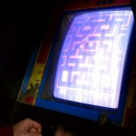 Playing Ms. Pacman More!